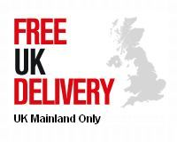 Designer Radiators with Free Delivery