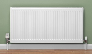 Heatline Radiators