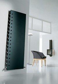 flat the radiator company home radiators. Black Bedroom Furniture Sets. Home Design Ideas