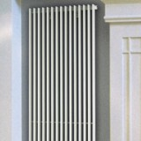 Quinn Feature Radiators