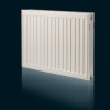 Quinn Central Heating Radiators